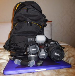 20160527what i pack for a weekend00006-EM